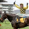 3 recent Gold Cup winners amongst 31 entries for this year's Cheltenham prize