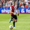 Former Ireland U21 Kelly returns to English football on loan from Feyenoord