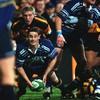 Bleak midweek wins, Bridgend embarrassment and how Leinster's streak was undone in '02
