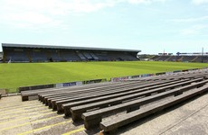 Wexford GAA rename stadium again as new sponsors come on board