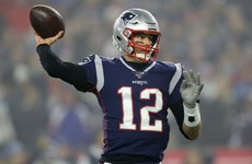 'I know I still have more to prove,' says Tom Brady as he hints at NFL return