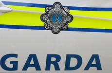 Wexford man found 'safe and well', say Gardai