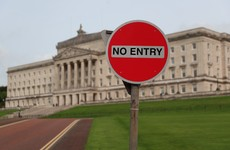 Stormont talks to continue late into the night as deal edges closer