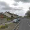 Man (20) re-arrested over attempted abduction in Dublin
