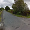 Elderly man killed in early-morning collision in Kerry