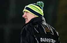Donegal will not play McKenna Cup semi-final against Monaghan, says Bonner