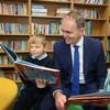 €1m pilot scheme for schoolbooks for disadvantaged primary school pupils announced