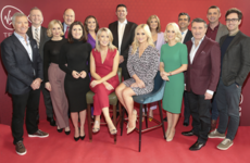 Virgin Media TV launches spring schedule after 'tough decisions' in 2019