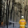 Australian wildfire victim will rebuild his family home after €617,000 lottery win