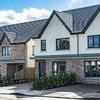 These brand new three- and four-bedroom homes are only 45 minutes from Dublin