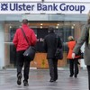 Ulster Bank branches to open late while technical problems continue