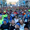 Dublin Marathon to allow 2,500 extra entrants for 25,000-strong field