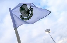 'Strong possibility' of legal action from First Division clubs following admittance of Rovers 'B'