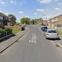 Two arrested in UK on suspicion of murder after death of two-year-old boy