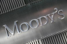 Moody's downgrades 15 major banks