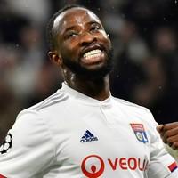 Dembele on Tottenham's radar following Kane surgery blow