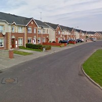 Man charged after alleged serious assault in Drogheda
