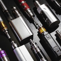 Poll: Should sweet-flavoured vapes be banned in Ireland?