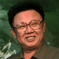 London council apologises for ordering staff to address head as 'Dear Leader' - North Korea style