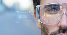 How UtilityAR is bringing augmented reality to factories and data centres