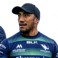 Irish internationals return to boost Connacht for crunch clash with Toulouse
