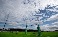 Government announce €10m grants for the Sportsground and RDS, but FAI awarded just €2m