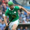 Hurling Qualifier Guide: Limerick host Laois and Wexford face Westmeath