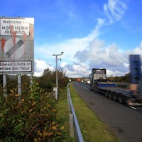 'A no-man's land scenario': The ideas sent in from the public to avoid a hard Irish border