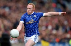 Cavan veteran attacker announces inter-county retirement after 15-year career