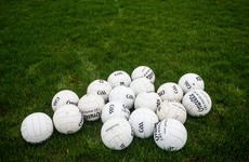 Munster GAA schools discover playing rule u-turn 6 days before knockout games