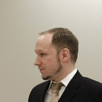 Defence argues that Breivik was sane when he carried out killings