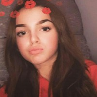 Gardaí thank the public for their assistance, as Dublin teenager found safe and well
