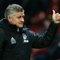 Man Utd ready to 'pounce' in transfer market amid Bruno Fernandes rumours