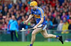 Tipp's Darcy hits 0-15 yet Dublin's Burke inspires DCU to victory over UL