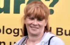 Appeal issued to help find 61-year-old Mayo woman missing since Tuesday