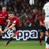 As it happened: Racing 92 v Munster, European Rugby Champions Cup