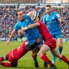 'We'd all have a pretty sick feeling if we don't': Leinster a win away from securing top seed