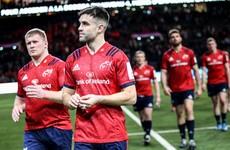 Van Graan's Munster must find the quality to close gap on Europe's very best