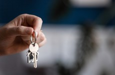 Just 5.5% of rental housing is within standard HAP limits, according to new report