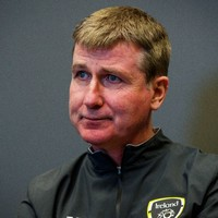 Stephen Kenny on soccer: 'We've been treated like a minority sport'