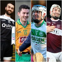Poll: Who do you think will win today's All-Ireland senior club finals?
