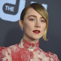 Saoirse Ronan gets fourth Oscar nod as Joker leads the way with 11 nominations