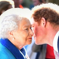 Queen Elizabeth says she 'respects and understands' Harry and Meghan's decision to step away from royal family