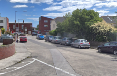 Gardaí issue witness appeal following north Dublin shooting
