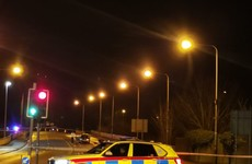 Taxi driver injured in Drogheda shooting