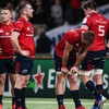 Champions Cup Power Rankings: Where Irish sides really stand