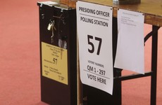 Thousands of people who registered to vote may not be able to if election is held before 15 February