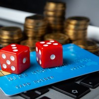 Poll: Do you think the use of credit cards for betting should be banned?