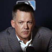 Astros manager and GM banned and sacked in scandal rocking baseball