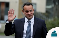 General election to be held on Saturday 8 February, says Taoiseach